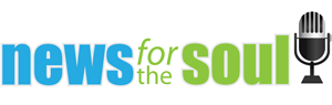 news for the soul radio logo
