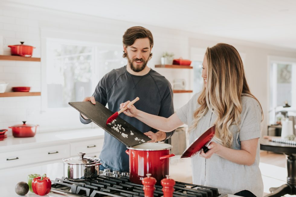 find work life balance | work life balance tips