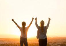 Top Health Tips for Women