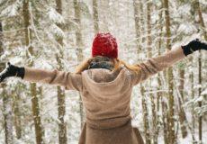 10 Tips for Winter Wellness
